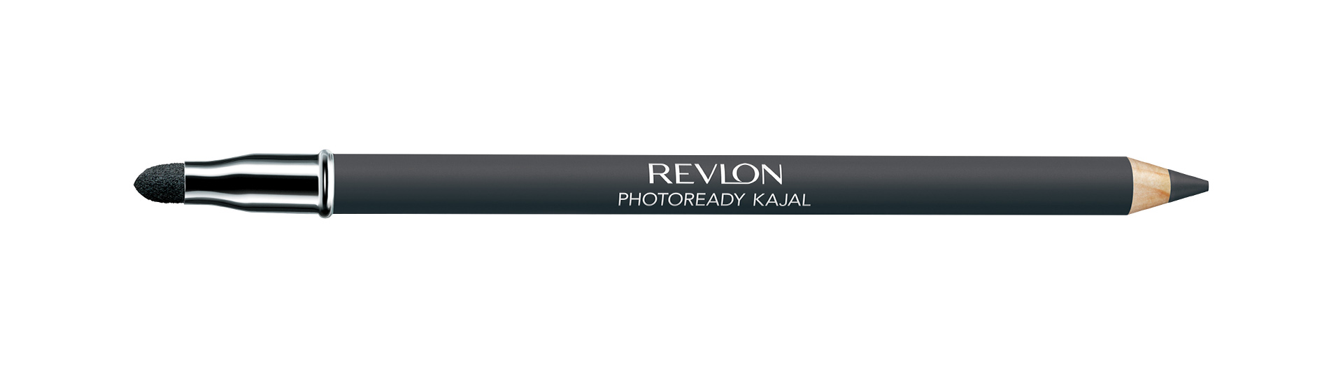 Revlon Kajal Eye Liner Review