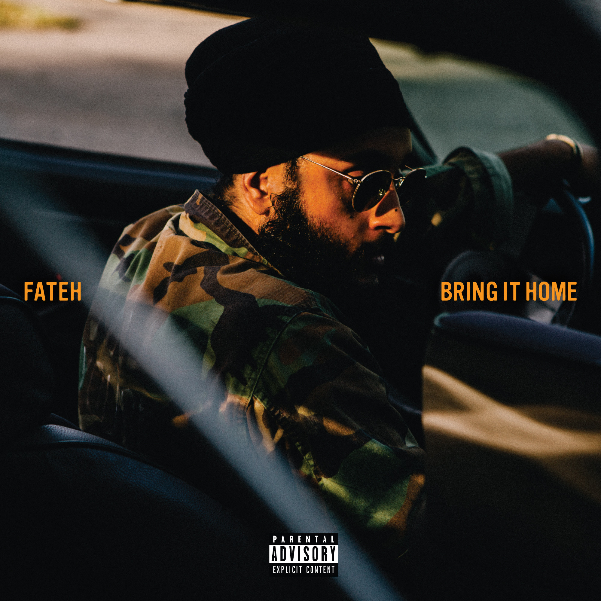 fateh_bring-it-home-album_artwork-final-update
