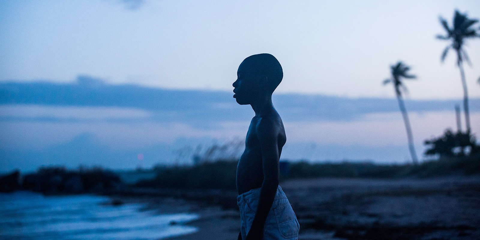 Moonlight VIFF Film Review