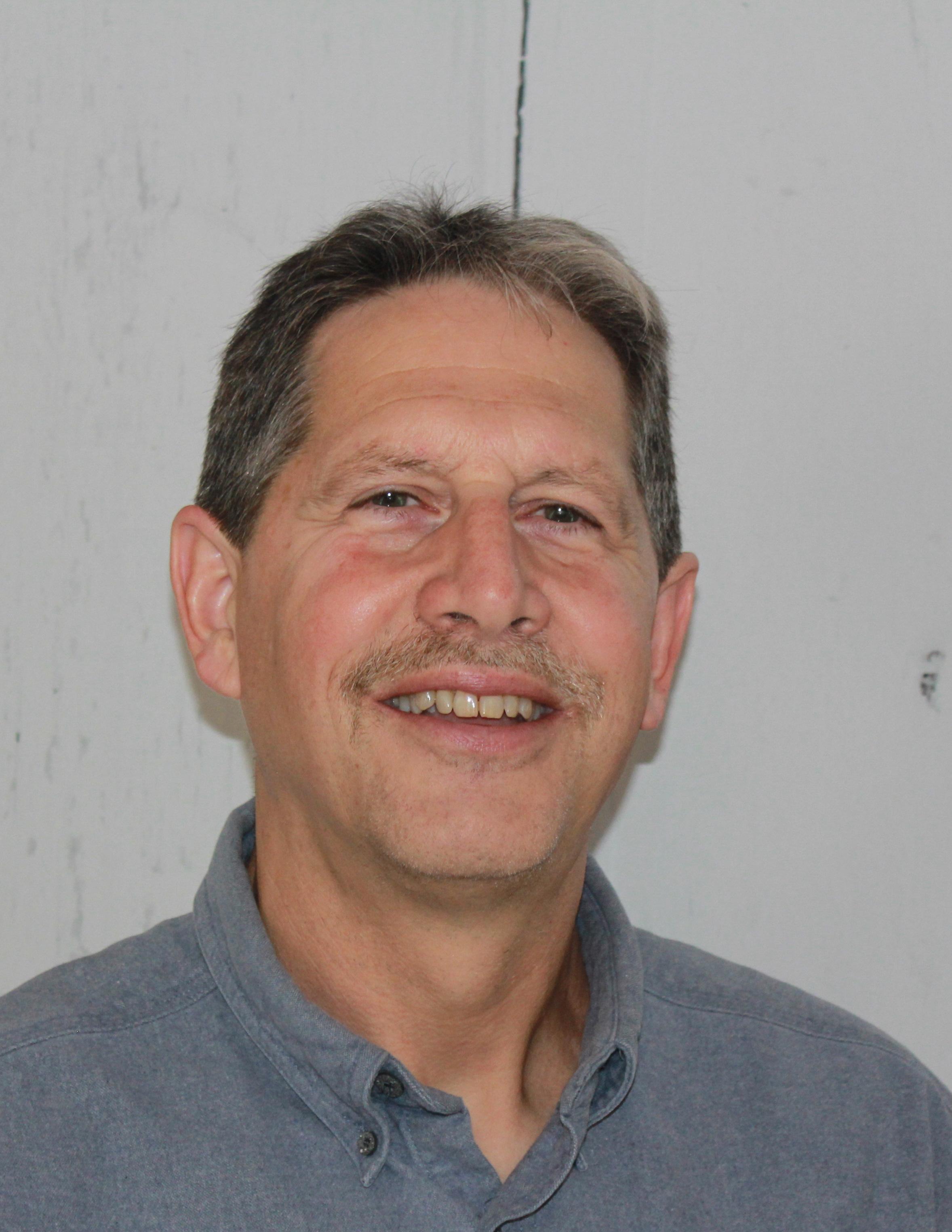 Jim Marcella