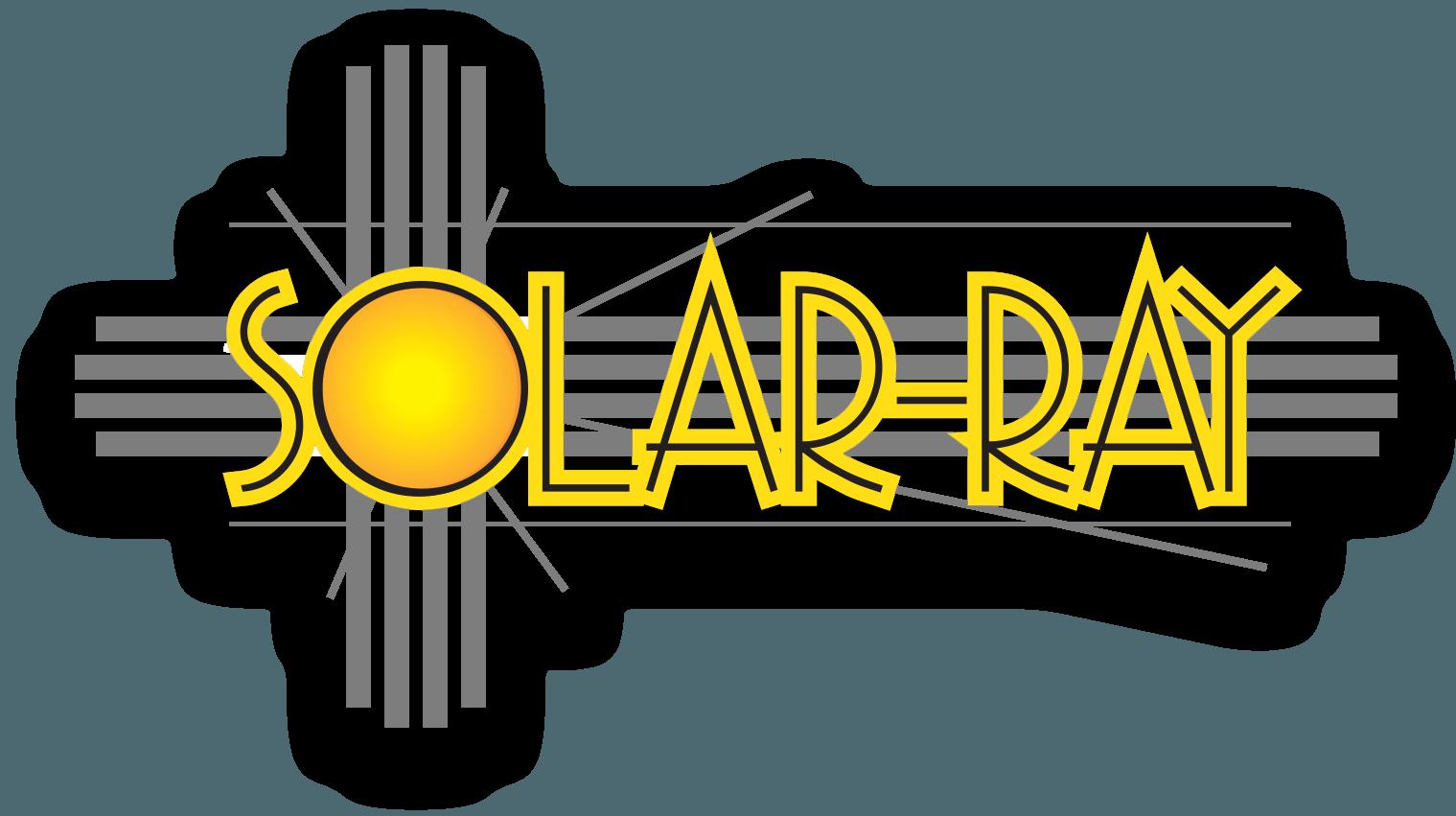 Solar Ray