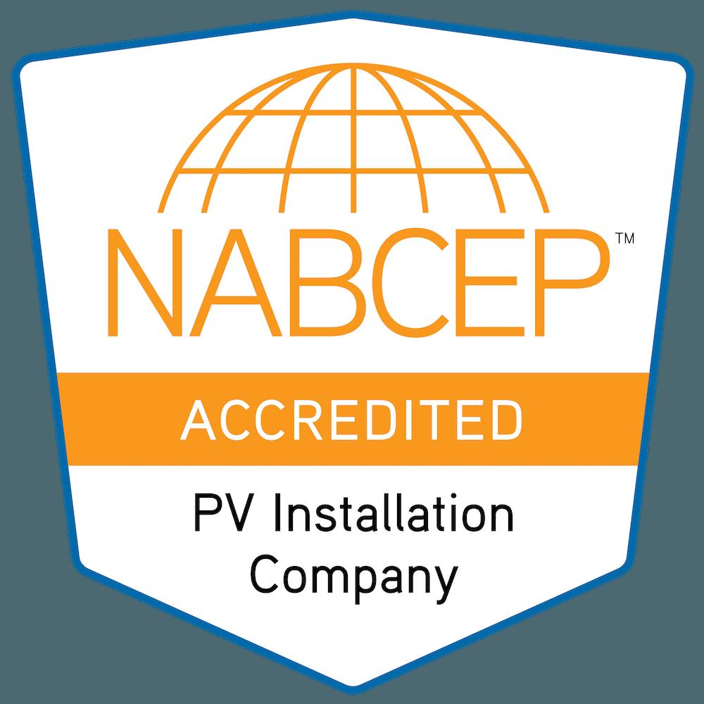 NABCEP_badge-_f03ca8bb1de6f4871a927056599fd8ef