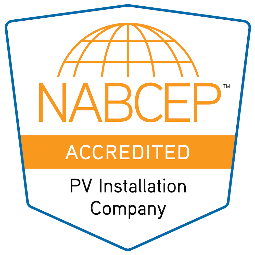 NABCEP_badge-_f03ca8bb1de6f4871a927056599fd8ef
