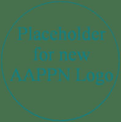 AAPPN Logo