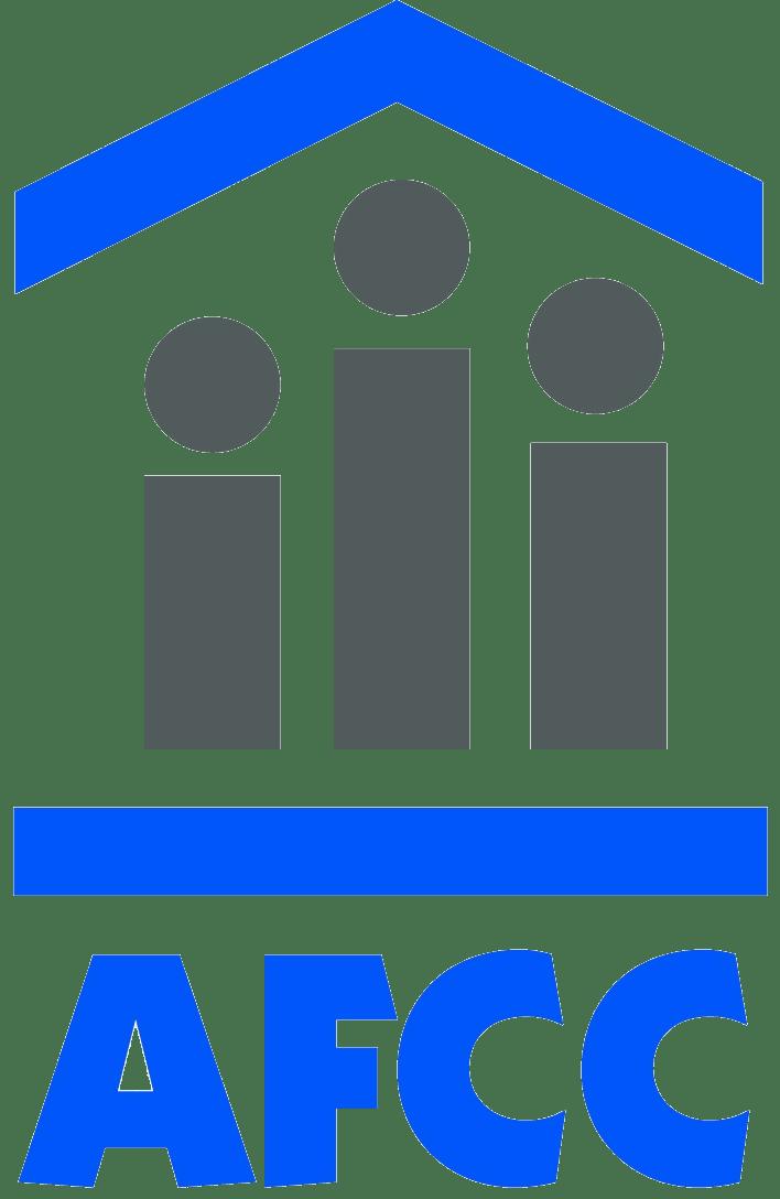 AFCC Logo-1 (1)
