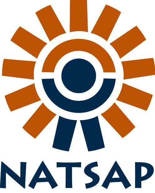 NATSAP-logo-transparent