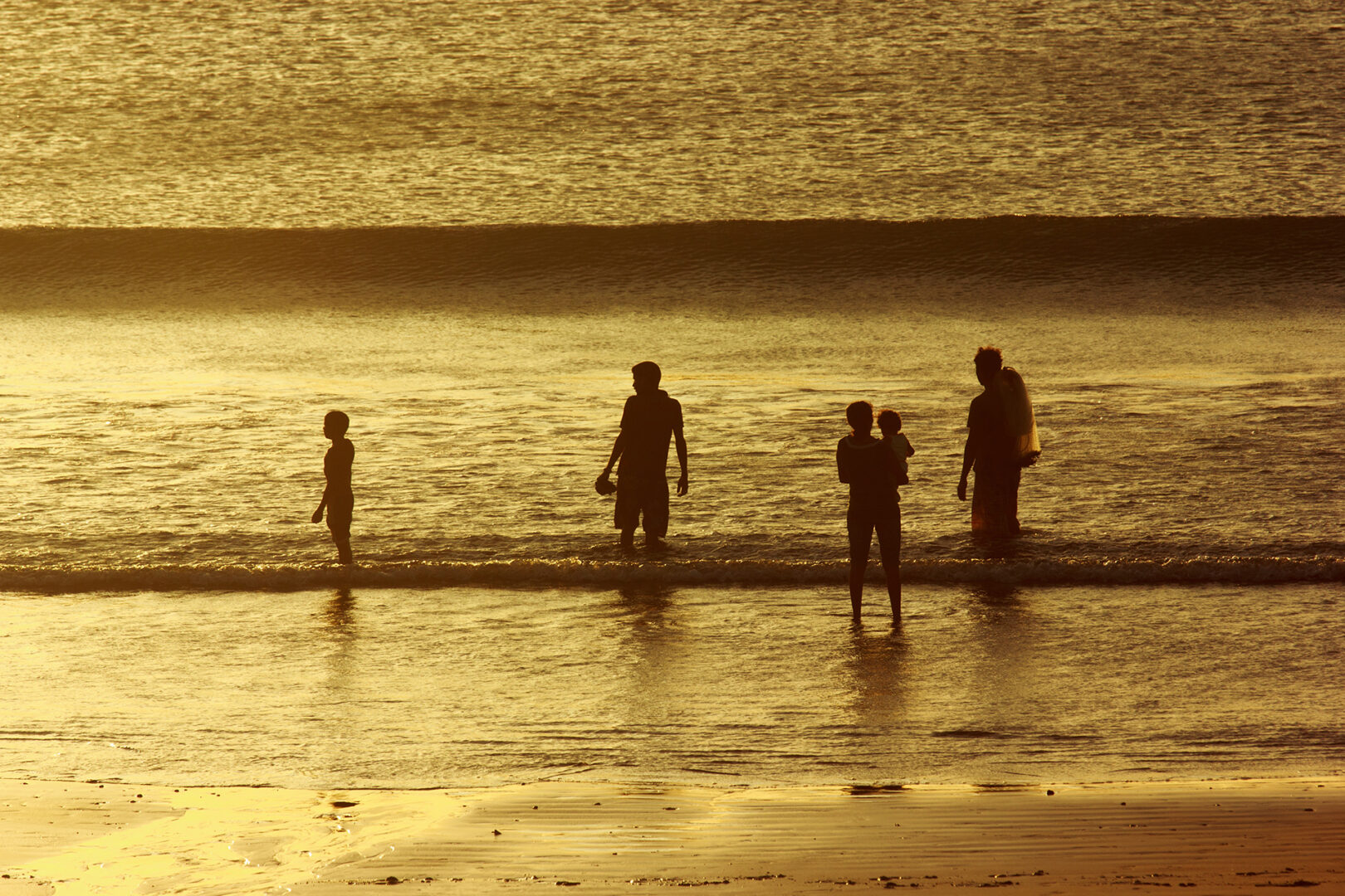 Copy of FAMILY AT BEACH luke-mckeown-381540-unsplash copy - Copy