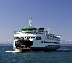 bi_ferry