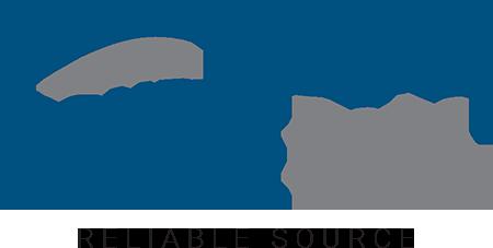 Source Data LLC
