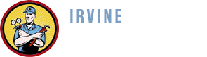 Irvine HVAC Guys
