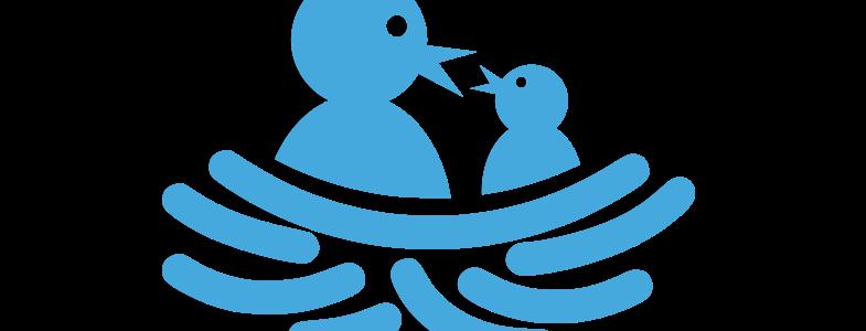 Starling Home Hub Logo