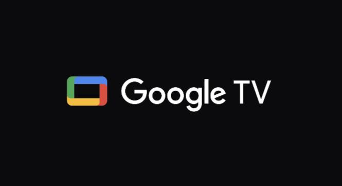 Google TV Headline