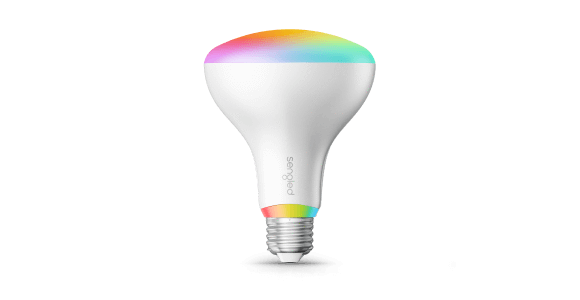 Sengled Smart Bulb BR30 Multicolor