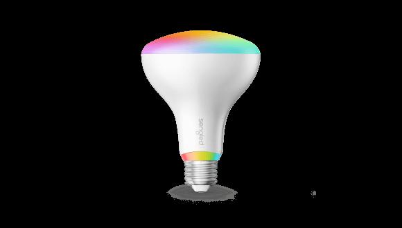 Sengled Smart Bulb BR30 Multicolor