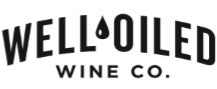 Well Oiled Wine Co.