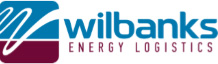Wilbanks Energy Logistics