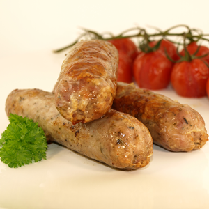 grill bbq food gluten free sausages