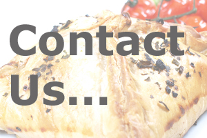 contact us exciting foods