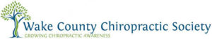 Wade County Chiropractic Society