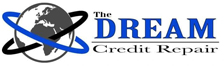 The Dream Credit Repair
