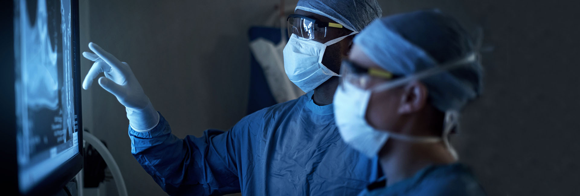 our difference, brain and spine surgeons of new york