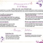 brunch menu part 1