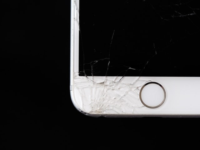 iPhone Repair Burlington