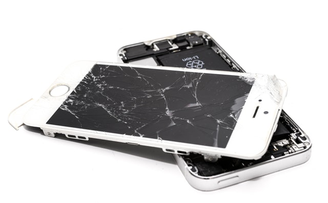Cellphone Repair Mississauga