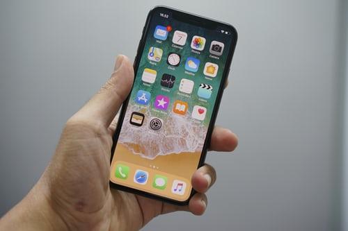 iphone repair in burlington