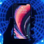 iphone screen repair in Burlington