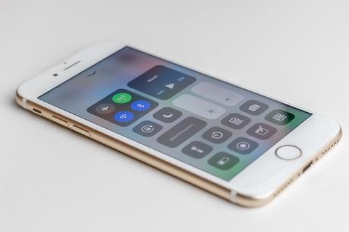 iPhone repair Burlington