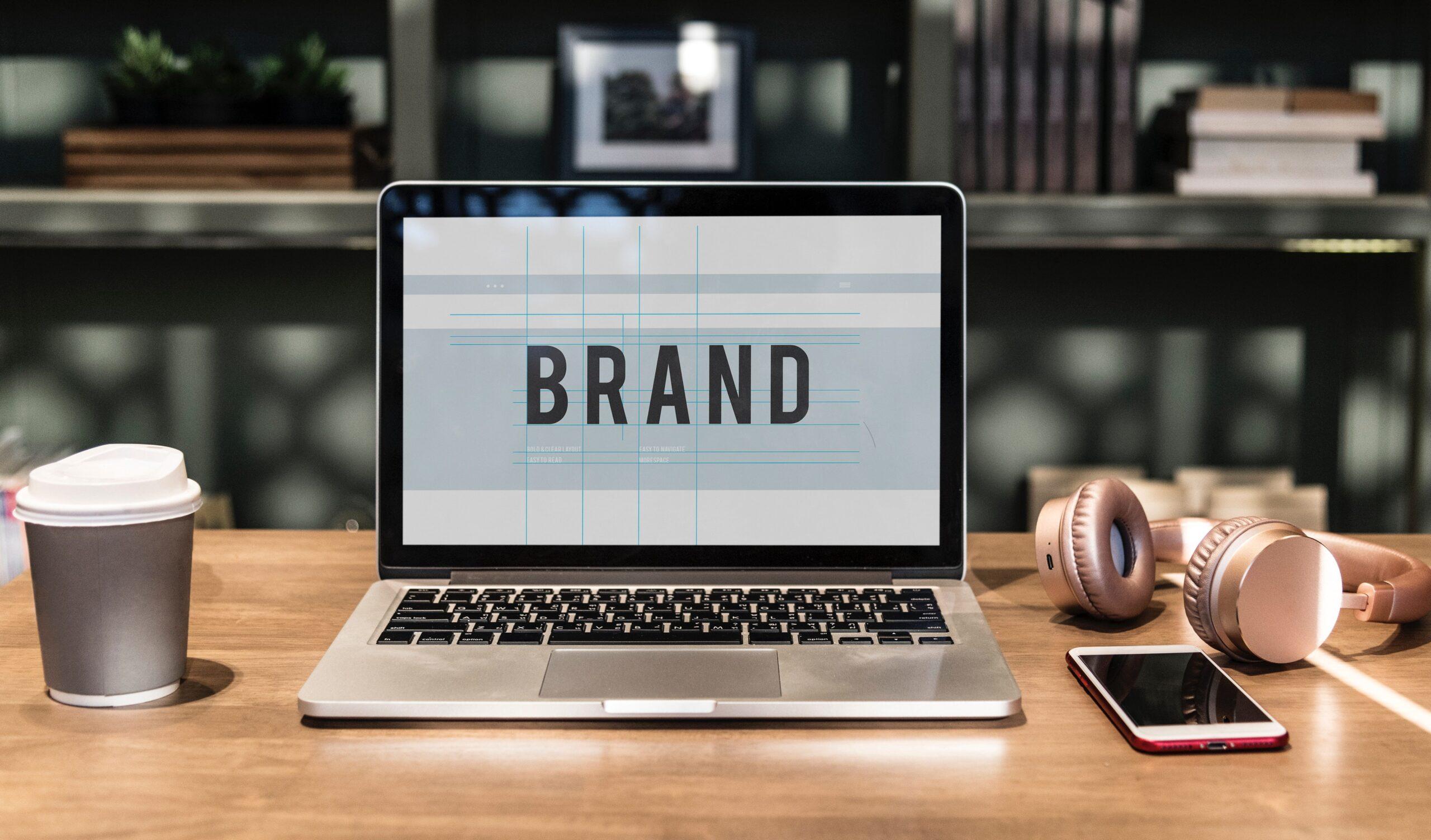 Why bid on your own brand keywords?