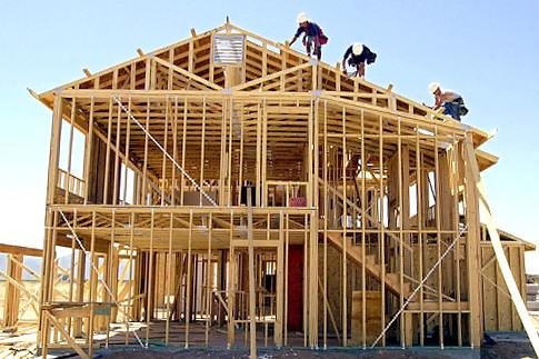 new jersey luxury home builder
