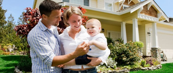Things to Consider When Choosing a New Jersey Home Builder