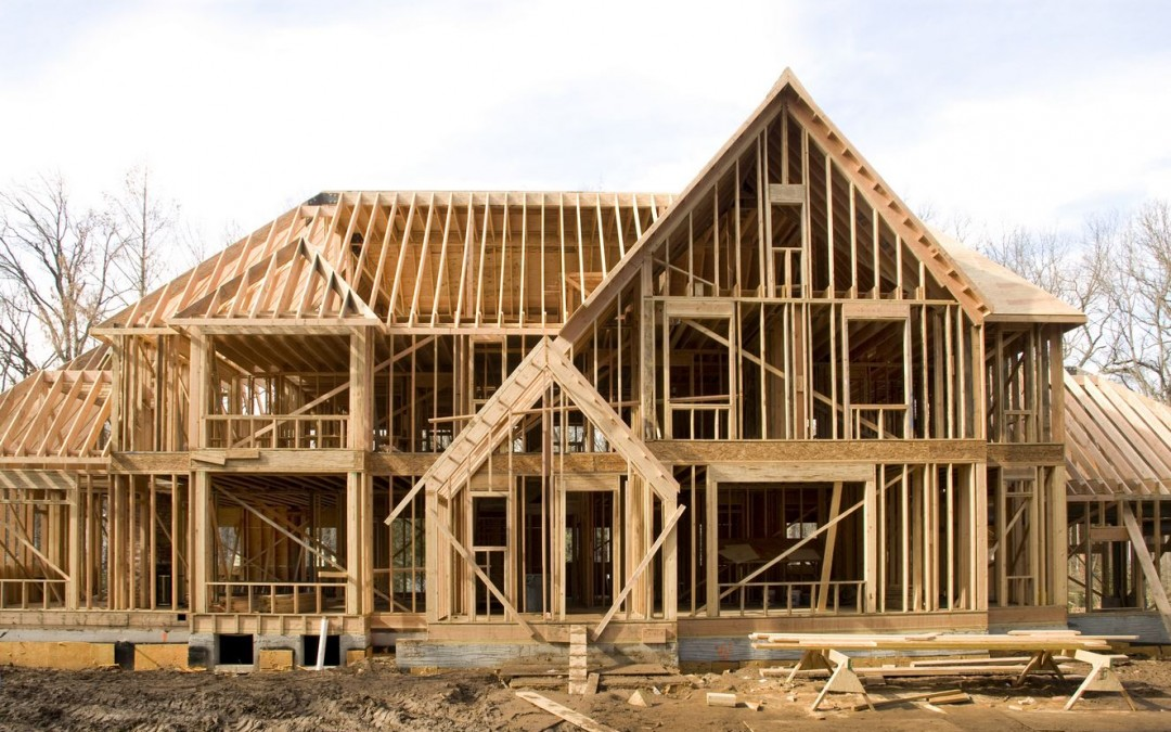 Defining Characteristics of a Luxury Home in NJ