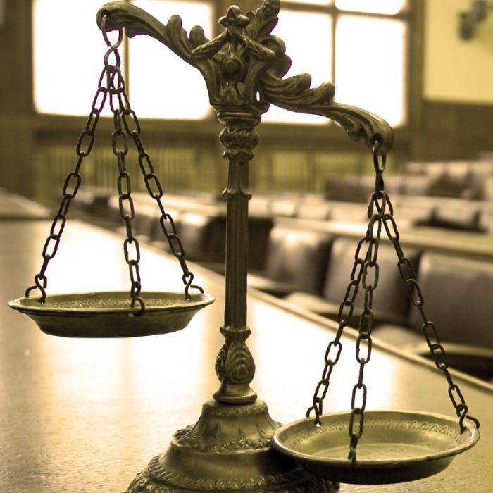 Representative Cases