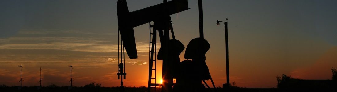 Oil and Gas Investments