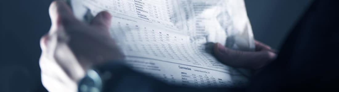 Shareholder Litigation