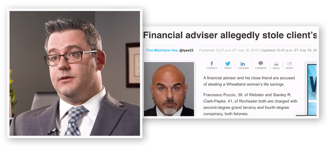 axa advisor lawsuits