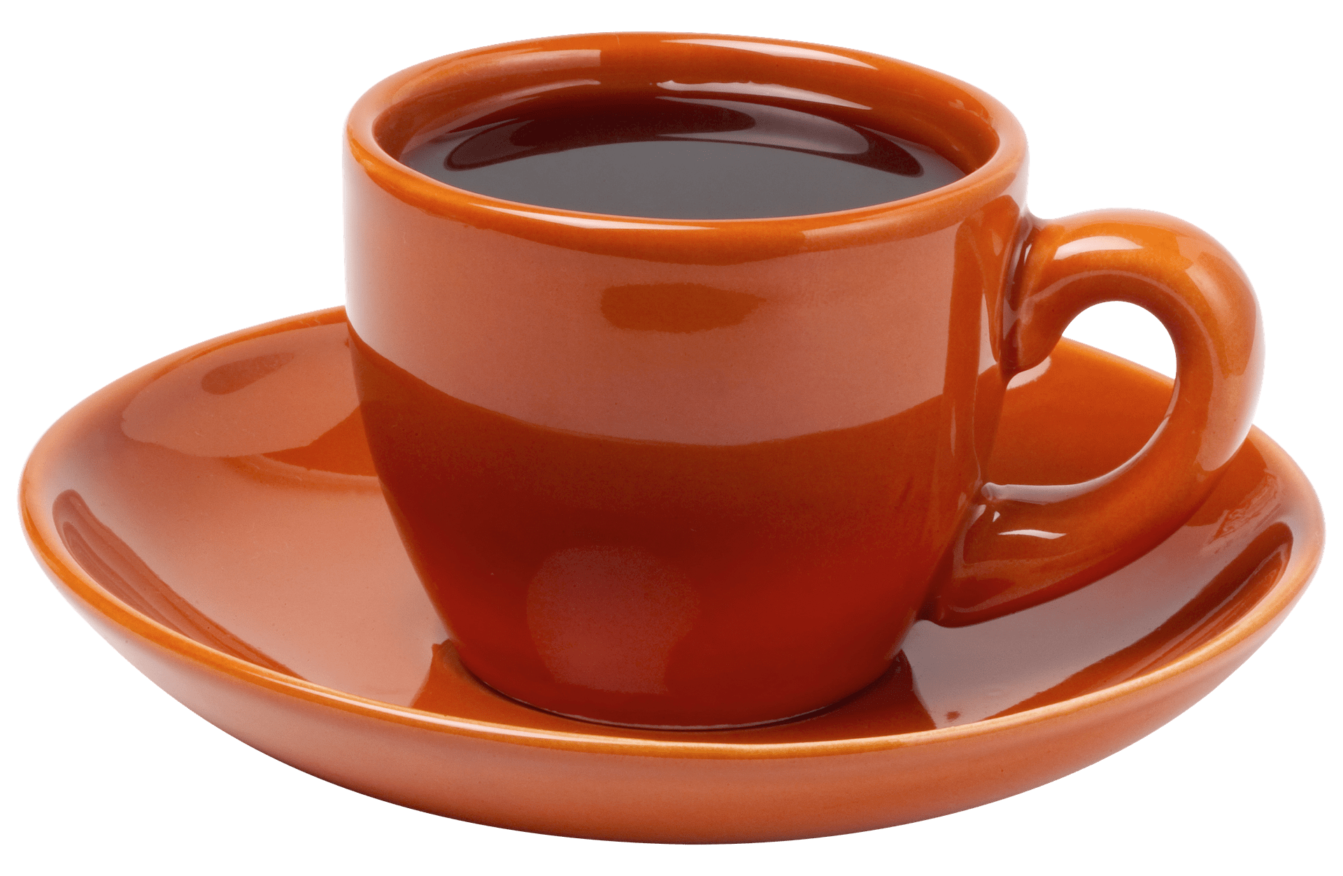 cup-4445228_1920