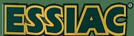 Essiac