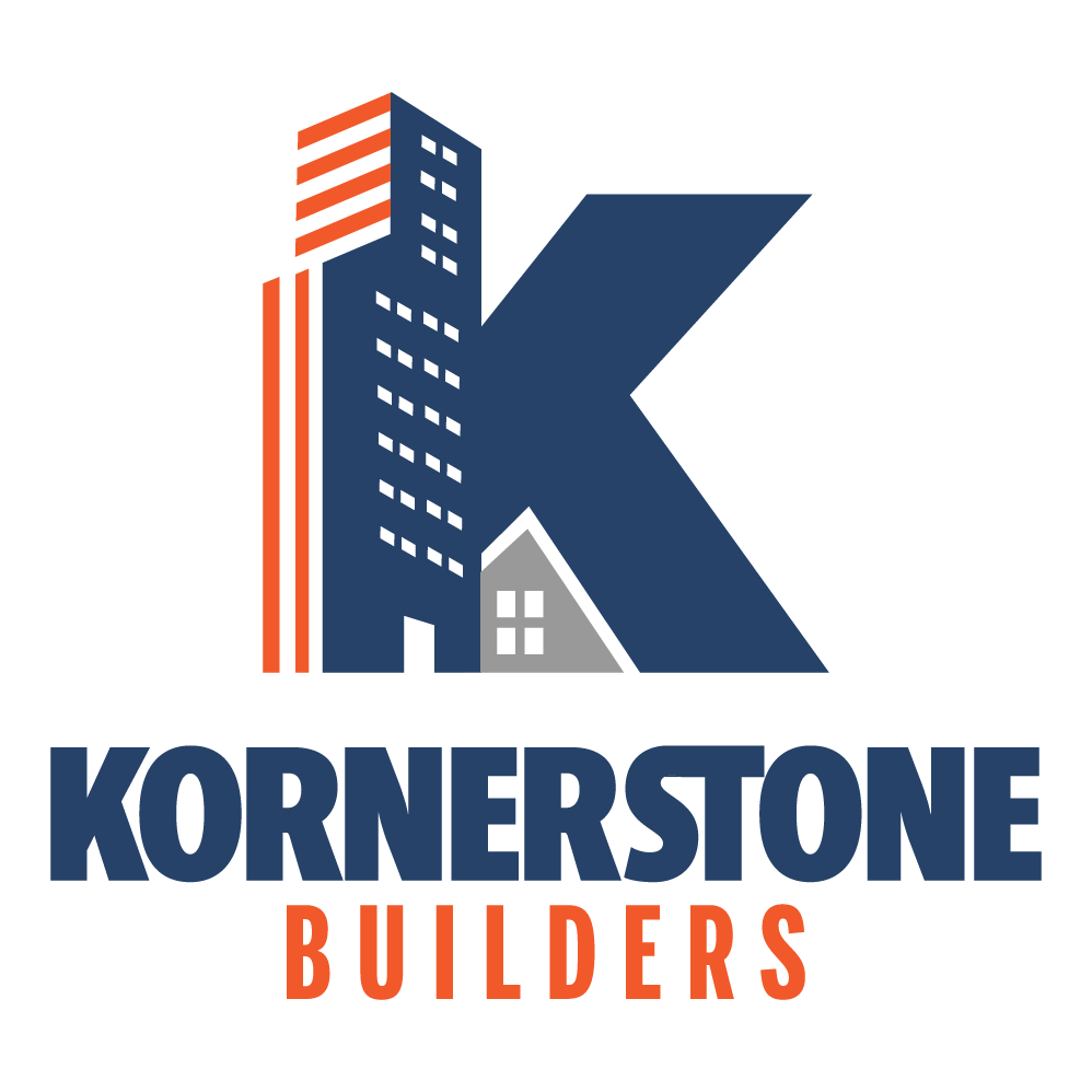 Kornerstone Builders LLC