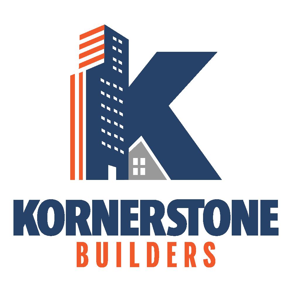 Kornerstone Builders LLC