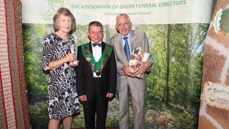 good-funeral-awards-deathcareindustry.jpg