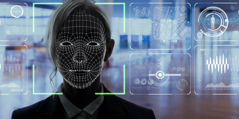 facial-recognition-deathcareindustry