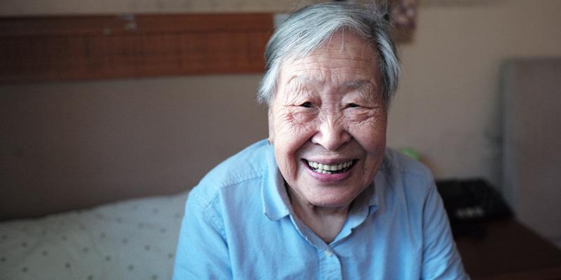 hospice-deathcareindustry