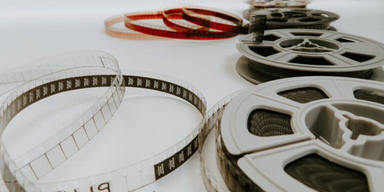 films-about-death-deathcareindustry