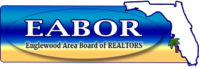 Englewood Area Board of Realtors Logo