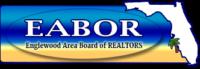 Englewood Area Board of Realtors Logo