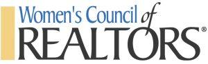Women's Council Corporate Logo